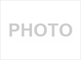 Кабель ААБл-10кв 3х35;3х50;3х70;3х95; 3х120;3х150;3х185;3х 240